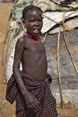 20180925 Etiopía-Turmi (55) R01 (Nikobo3) Tags: áfrica etiopía turmi etnias tribus people gentes portraits retratos culturas travel viajes nikon nikond610 nikon247028 nikobo joségarcíacobo