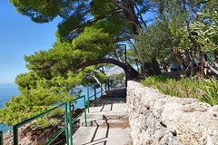 Brela/Kroatien (09/2018) (Migathgi) Tags: hrvatska 2018 migathgi kroatien croatia brela dalmatien f100