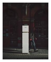 Into the light (ashtennisguru) Tags: portrait landscape street people city outdoor 35mm fujifilm colour contrast streetphotography candid travel texture fujix fuji vintage xt3 retro europe uk detail