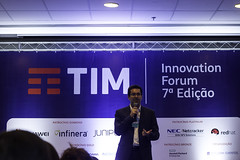 Tim Inovation Forum 7 (15)