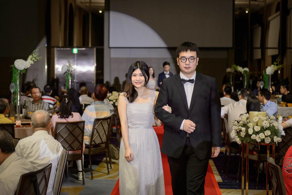 婚攝小勇, 小寶團隊, 台北婚攝, 萬豪, 萬豪婚宴, 萬豪婚攝,wedding day-065