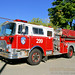 Yonkers Fire Department Engine 299