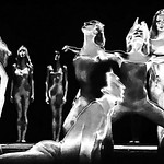 Dance ¬ 8361 thumbnail