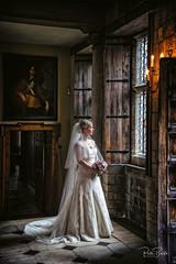 Tresures-House (petebristo) Tags: treasureshouse weddings