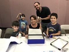 "1st grade Shabbat Family Workshop (12) • <a style=""font-size:0.8em;"" href=""http://www.flickr.com/photos/76341308@N05/45032641014/"" target=""_blank"">View on Flickr</a>"