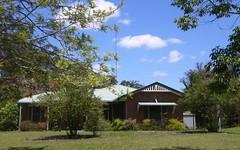 116 Butler Street, Armidale NSW