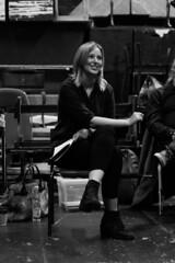 GHOSTS (Putney Theatre Company) Tags: putney wandsworth bw theatre company putneytheatrecompany rehearsals theatrerehearsal uktheatre play actor actress candids portrait london canonphoto canon 80d bencopping studio october behindthescenes bts