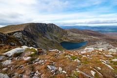Lochnagar (Daniel James Greenwood) Tags: scotland nikond5600 lochnagar cairngorms cairngormsnationalpark danielgreenwood danielgreenwoodphotography