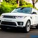 2018-Range-Rover-Sport-40