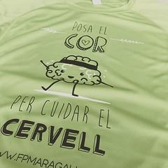 ❤️ #serigrafia #camisetaspersonalizadas (impacto33 - Camisetas personalizadas) Tags: camisetas personalizadas