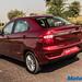 Ford-Figo-Aspire-Facelift-14
