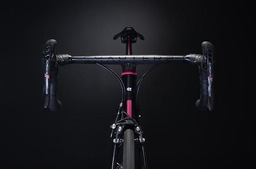 C2 Special Edition - Giro 101