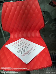 laverie-reims-speed-queen-oct-rose02 (creactions) Tags: laverie speedqueen lavoir laver sécher lavage séchage entretiendulinge textile entretien nettoyage reims laveriereims mireilleruinart octobrerose liguecontrelecancer