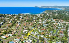 2/4 Joan Street, Forresters Beach NSW
