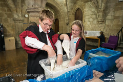 NewbattleWizardingSchool-18101172 (Lee Live: Photographer) Tags: balloons bubbles dalkeith discovery edinburgh experiences harrypotter hogwartstraining kids leelive leelivephotographer midlothiansciencefestival newbattleabbeycollege newbattlewizardingschool ourdreamphotography play potions scienceexperiments slime sonya7rii spells training ultraviolet witches wizardapprentices wizards zeissbatisfef225mm magicalexperiments wwwourdreamphotographycom