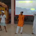 20180907 - Marathi Week (SLP) (10)