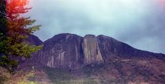 Mountain (TAZMPictures) Tags: madagascar kodak vintage no1afoldingpocketkodak modeld landscape