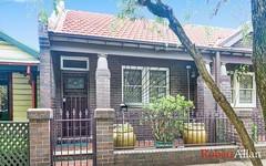 75 Lawrence Street, Alexandria NSW