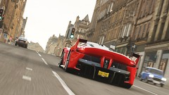 Ferrari FXX-K (TheGame21x) Tags: ferrarifxxkfxxk ferrari red exotic hypercar forzahorizon4 forza forzahorizon photomode screenshots xboxone xboxonex xb1x pc pcgaming gaming racinggames videogames games xbone xbox cars fh4