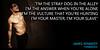 SECRET (JamesKennedyQuotes) Tags: inspirational thoughts lyrics jameskennedy life love wisdom quotes politics society kyshera death hope depression protest resistance meme konic singer uk wales