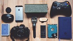 Daniel Volitich (danielvolitich) Tags: daniel volitich gadgets phone technology