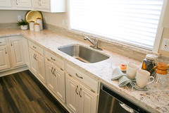 "Undermount Kitchen Sink • <a style=""font-size:0.8em;"" href=""http://www.flickr.com/photos/126294979@N07/45384904252/"" target=""_blank"">View on Flickr</a>"