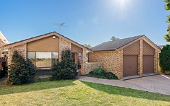 10 Piper Place, Minchinbury NSW