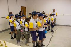 29092018Rally Talentos 2018241 (alcateiajabuti217) Tags: fotografia rally de lobinhos 2018 talentos 20 distrito sorocaba vuturaty alcateia jabuti
