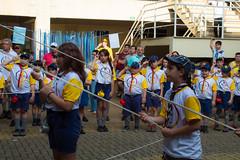 29092018Rally Talentos 2018377 (alcateiajabuti217) Tags: fotografia rally de lobinhos 2018 talentos 20 distrito sorocaba vuturaty alcateia jabuti