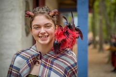 C1008059 (sswee38823) Tags: daughter youngwoman girl costume people portrait portraits kingrichardsrenaissancefaire2018carverma kingrichardsfaire kingrichardsrenaissancefaire kingrichard kingrichards king richard renfaire renaissancefestival reenactment renaissance ren renfest 2018 faire renaissancefaire medieval festival fest carverma carver ma massachusetts newengland face faces aposummicron50mmf2 aposummicron aposummicron50 aposummicronm1250asph apo leicaapo502 leicaaposummicronm50mmf2asphfle leicaaposummicronm50mmf2asph leicaaposummicronm50mmasph summicron50mmapo summicron50mm summicron leica leicam leicacamera m10 leicam10 leicacameraagleicam10 rangefinder photography photograph photo seansweeney seansweeneyphotographer