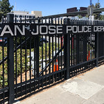 San Jose Police Department Headquarters, San Jose, California thumbnail