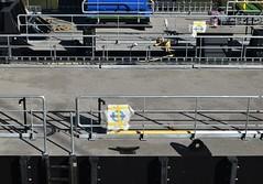 SWS Essex + SWS Breda + WF Pontoon (22) @ KGV Lock 18-10-18 (AJBC_1) Tags: london tug ©ajc dlrblog england unitedkingdom uk ship boat vessel northwoolwich eastlondon newham nikond3200 tugboat londonboroughofnewham royaldocks kgvlock kinggeorgevlock londonsroyaldocks docklands marineengineering swalshsonsltd swsbreda swsessex walsh blackfriarspier tflriver ajbc1 woolwichferrydockingpontoon ravesteinbv kgvdock riverthames gallionsreach kinggeorgevdock nikond5300 woolwichferryberthingpontoon intelligentdocklockingsystem idl automatedmagneticmooringsystem mampaeyoffshoreindustries