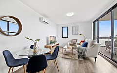 2105/2 Mary St, Burwood NSW