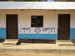 Manjelwa Primary School