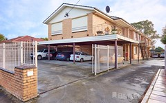 9/31 Alamein Street, Noble Park VIC