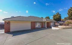 3 Ladds Court, Bacchus Marsh VIC