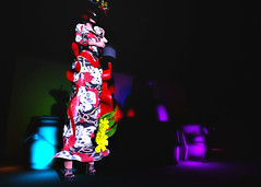 :. remembering.:. -www.toshabergan.wordpress.com | 08 09 18 (Tosha Bergan, MISS V♛ SINGAPORE 2015) Tags: alma almamakeup virtualdiva gosboutique gos shis poses fameshed badhairday secondlifefashion secondlifeblogger secondlife secondlifefashionblogger secondlifebloggers secondlifefashionfeed toshabergan dayofthedead
