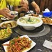 Beijing local cuisine- china