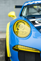 Rennsport Reunion 6 - Porsche Madness in Laguna Seca, California, USA (Old accound) Tags: 911 918 919 935 991 993 996 997 9once automotive carrera classic gt gt2 gt3 lagunaseca lemans martini rrvi rs rennsport car porsche race selection series supercars tribute usa racetrack