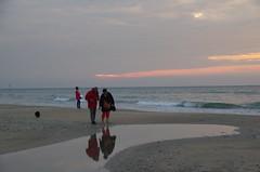 JLF16337 (jlfaurie) Tags: deauville normandie normandy france francia dqaniel mariefrance louisette mechas mpmdf jlfr jlfaurie pentax k5ii plage playa beach seaside mer mar sea