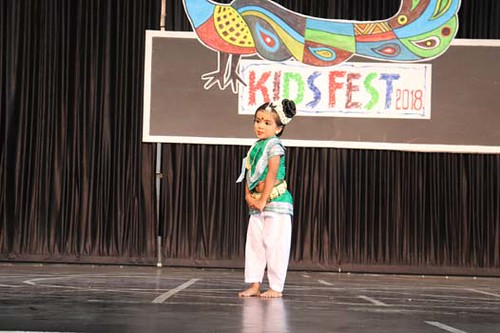 "Kids Fest 2018 • <a style=""font-size:0.8em;"" href=""http://www.flickr.com/photos/141568741@N04/45610974011/"" target=""_blank"">View on Flickr</a>"