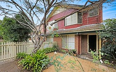 7/252-254 Darby Street, Cooks Hill NSW