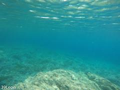 Sardegna 2018 (39Leon) Tags: sardegna maresardo sea alghero landscape clouds cloud seawave italy 39leon