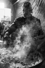 In the middle of Homeless people (JP Korpi-Vartiainen) Tags: finland kuopio kuopion pohjoissavo asunnottomien asunnottomuus dark evening event fall homeless homelessness ilta market night people pime㤠rainy sateinen square syksy tori toritapahtuma y㶠358 pimeä yö