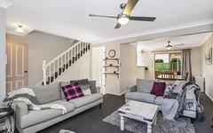 28 Marlborough Place, Berkeley Vale NSW