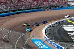 IMG_5208.jpg (rubexcube_) Tags: nascar phoenix arizona cars racecars desert az mexican sports autoracing