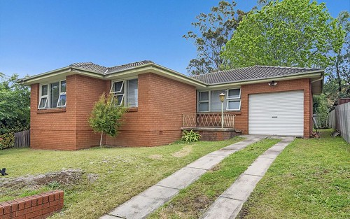 7 Pemberton St, Parramatta NSW 2150