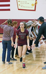 IMG_4305 (SJH Foto) Tags: girls high school volleyball garnet valley north allegheny state semifinals