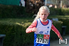"""2018_Nationale_veldloop_Rias.Photography69 • <a style=""""font-size:0.8em;"""" href=""""http://www.flickr.com/photos/164301253@N02/29923748727/"""" target=""""_blank"""">View on Flickr</a>"""
