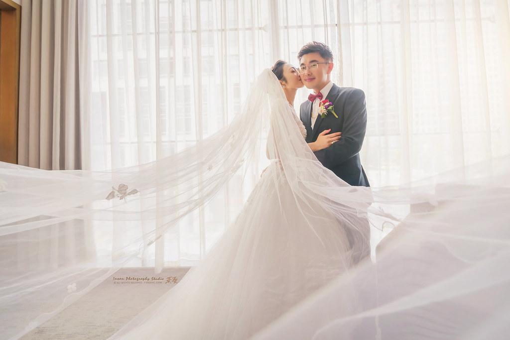 婚攝英聖艾美酒店婚禮記錄-20180617140251-1920